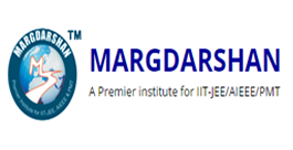 MARGDARSHAN - A Premier institute for IIT-JEE/AIEEE/PMT