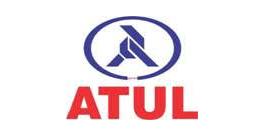 ATUL AUTO