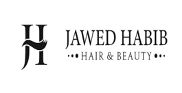 JAWED HABIB PATNA