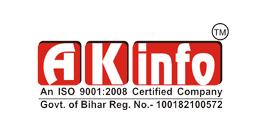 Ak Info Institute