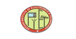PATHAK INSTITUTE OF ELECTRONICS & TECHNOLOGY
