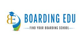 Boarding Edu