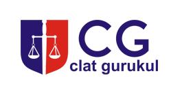 Clat Gurukul