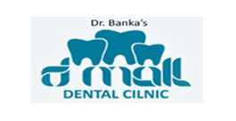 D mall Dental Clinic