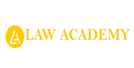 Law Academy