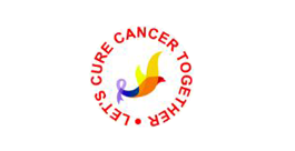 RS Memorial Cancer Society