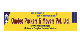 Omdev Packers & Movers