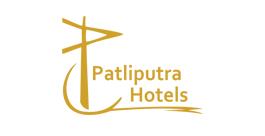 Patliputra Hotels
