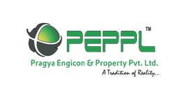Pepple