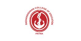 Radhakrishanan College