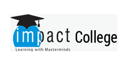 IMPACT College