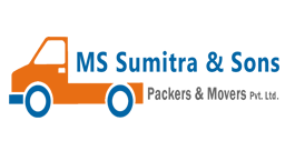 Sumitra Packers & Movers