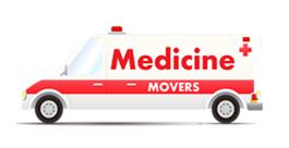 Medicine Moves