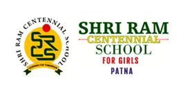 Shri Ram Centennial School.