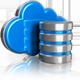 PHP/MySQL Website