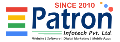 Patron Info Tech Pvt. Ltd