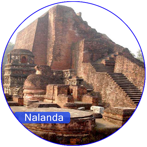 Web & Digital Solution Company in Nalanda